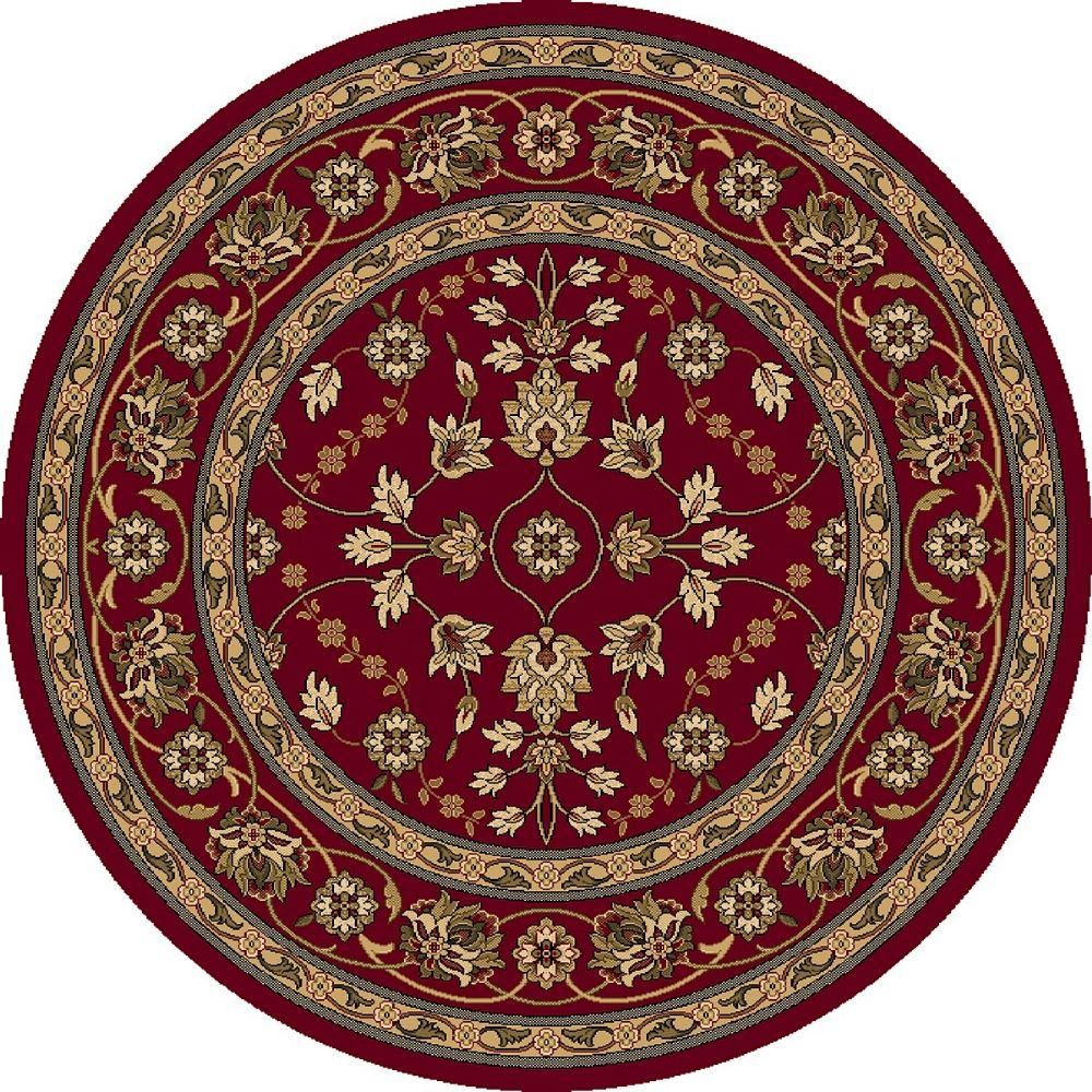 dynamic rugs shiraz traditional area rug collection