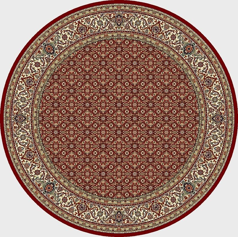 dynamic rugs ancient garden traditional area rug collection