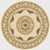 Dynamic Rugs European Ancient Garden Area Rug Collection