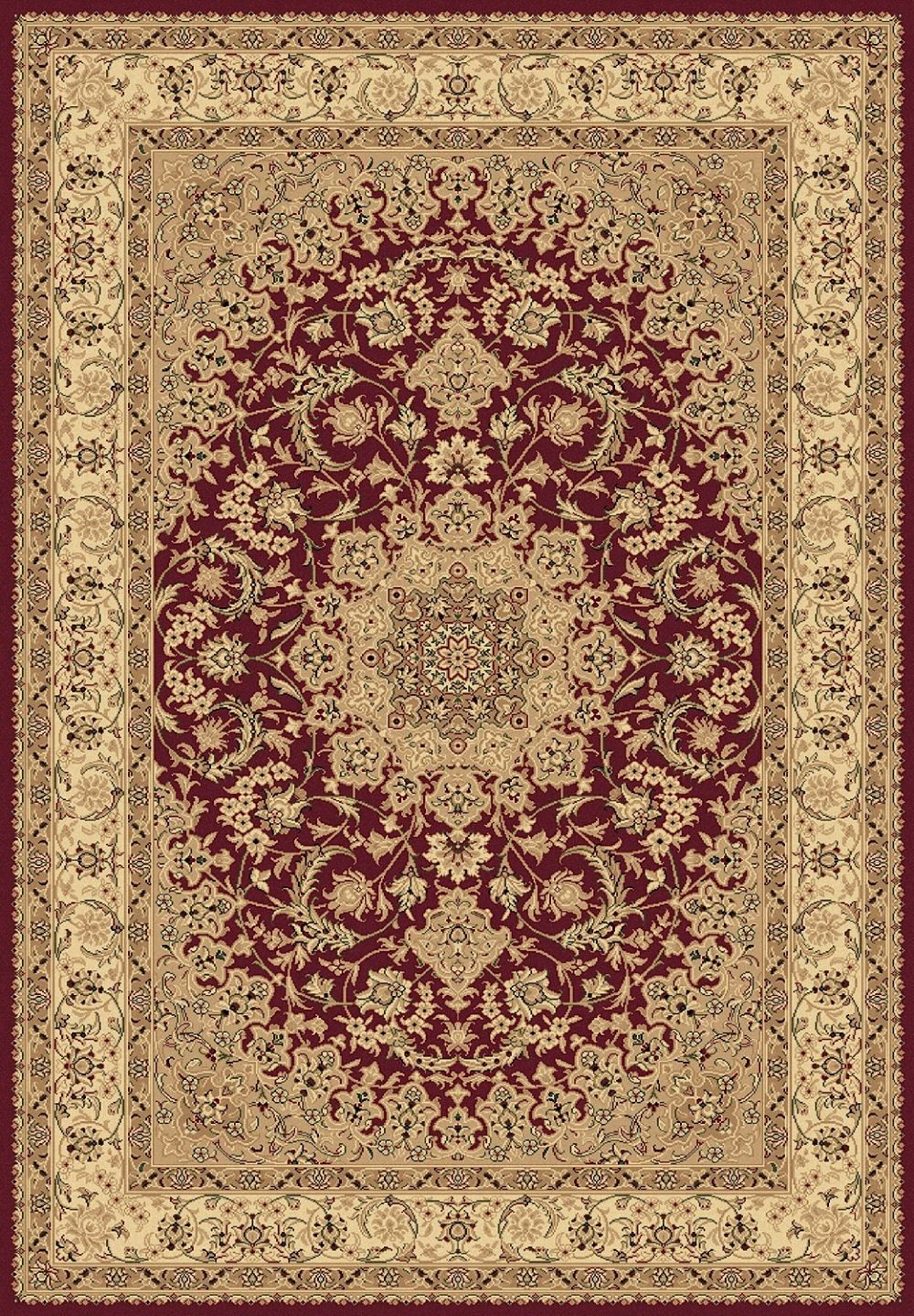 dynamic rugs legacy european area rug collection