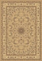 Dynamic Rugs European Legacy Area Rug Collection