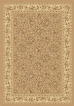 Dynamic Rugs Traditional Legacy Area Rug Collection