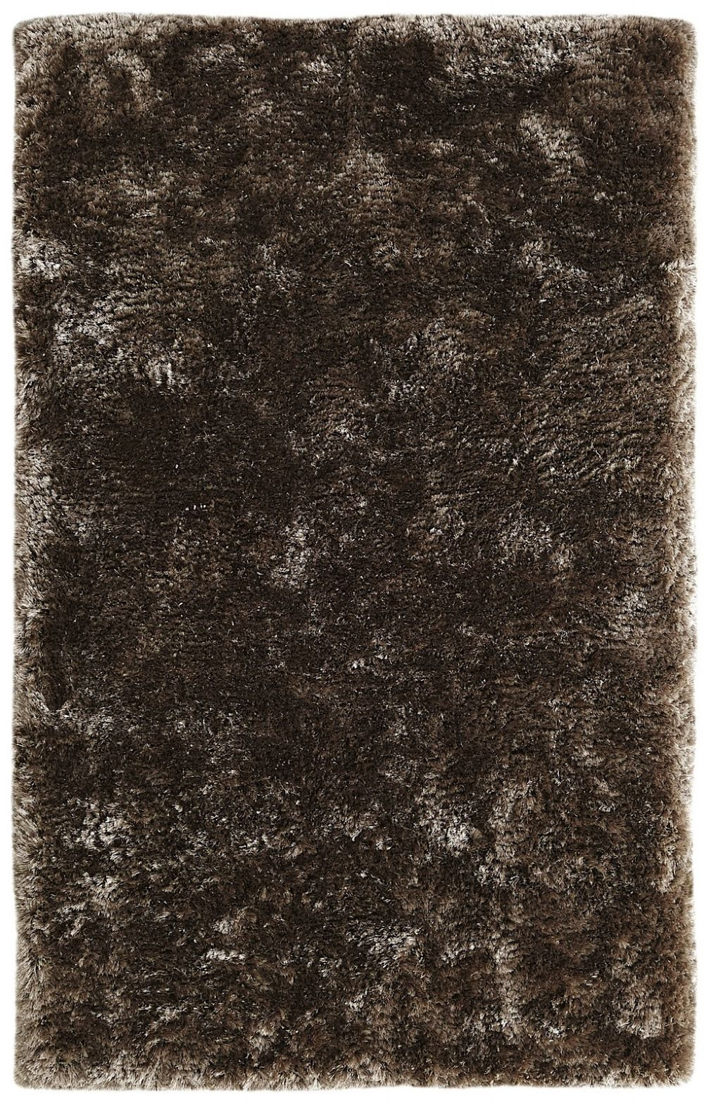 dynamic rugs timeless shag area rug collection