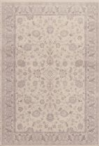 Dynamic Rugs Traditional Imperial Area Rug Collection