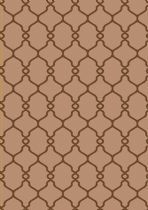 Dynamic Rugs Contemporary Passion Area Rug Collection