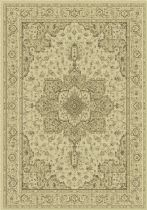 Dynamic Rugs European Imperial Area Rug Collection