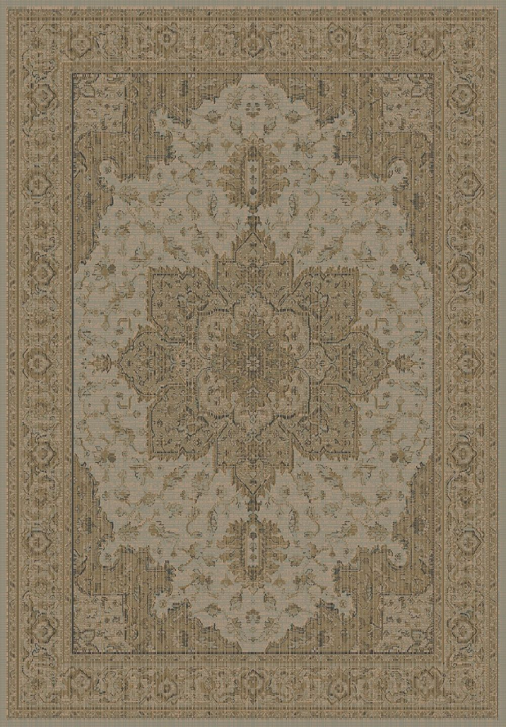 dynamic rugs imperial european area rug collection