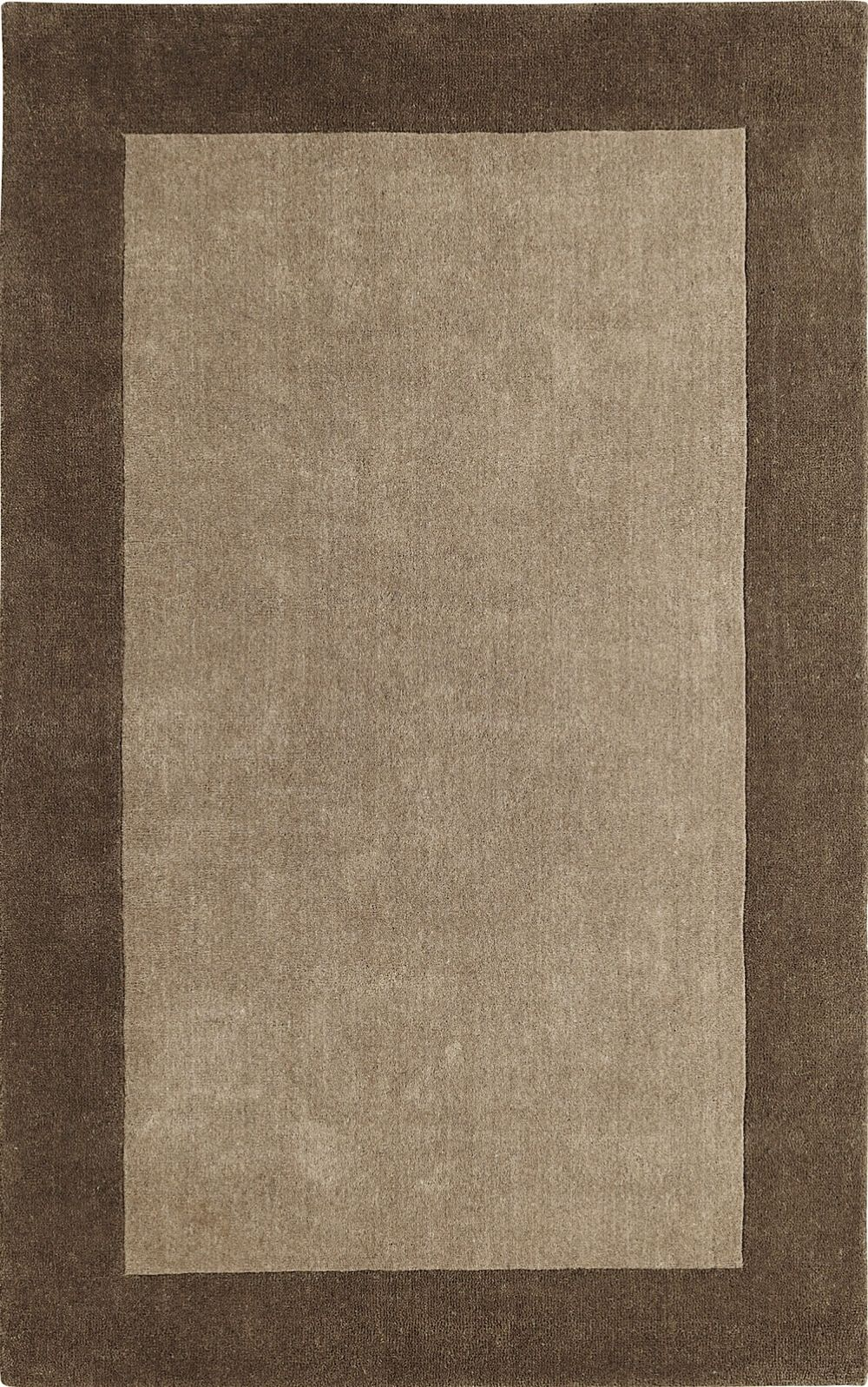 dynamic rugs manhattan contemporary area rug collection