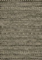 Dynamic Rugs Contemporary Imperial Area Rug Collection