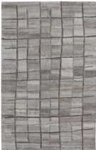 Dynamic Rugs Contemporary Posh Area Rug Collection