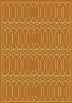 Dynamic Rugs Contemporary Trend Area Rug Collection