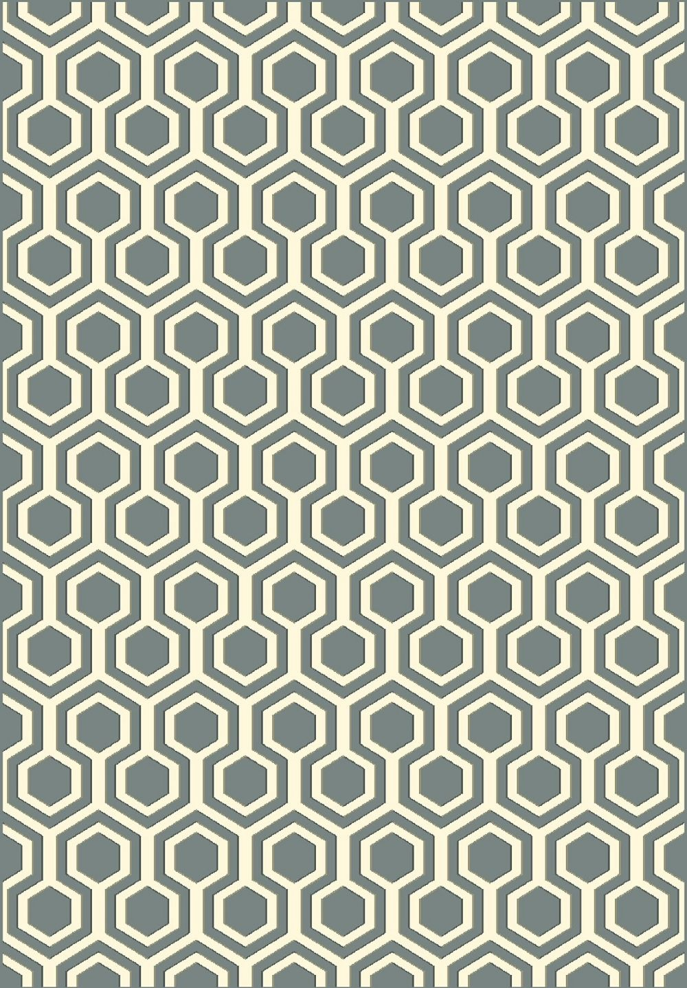 dynamic rugs trend contemporary area rug collection