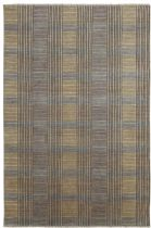 Dynamic Rugs Contemporary Lounge Area Rug Collection