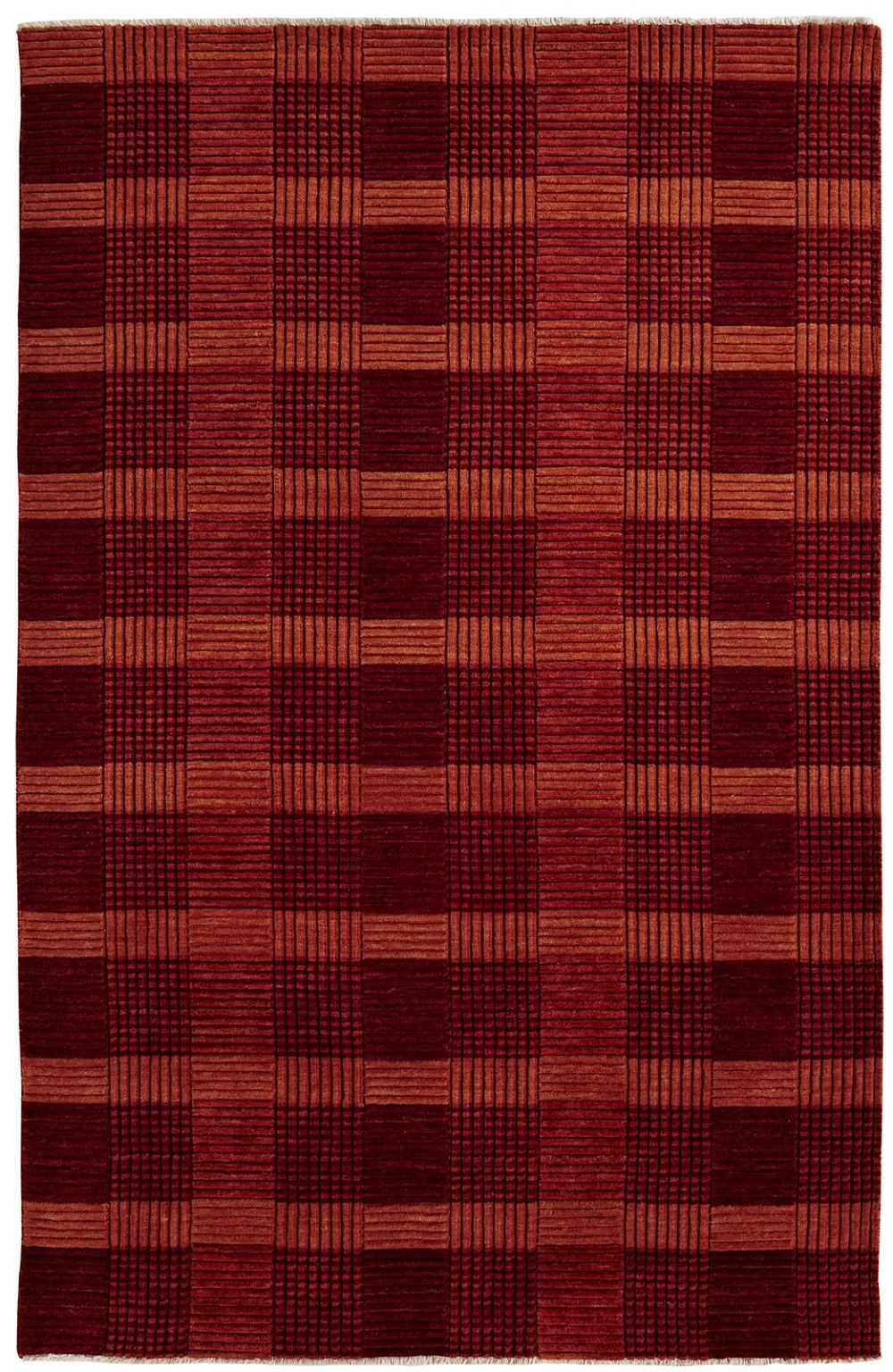dynamic rugs lounge contemporary area rug collection