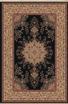 Dynamic Rugs European Brilliant Area Rug Collection