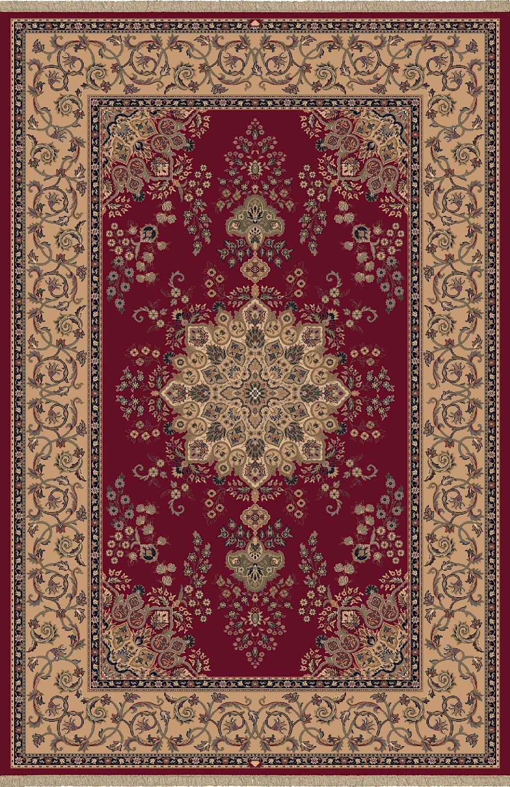 dynamic rugs brilliant european area rug collection