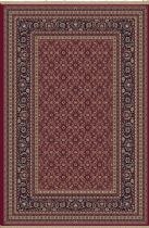 Dynamic Rugs Traditional Brilliant Area Rug Collection