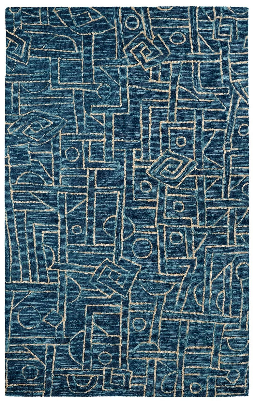 dynamic rugs dream contemporary area rug collection