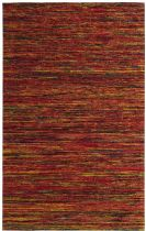 Dynamic Rugs Contemporary Matrix Area Rug Collection