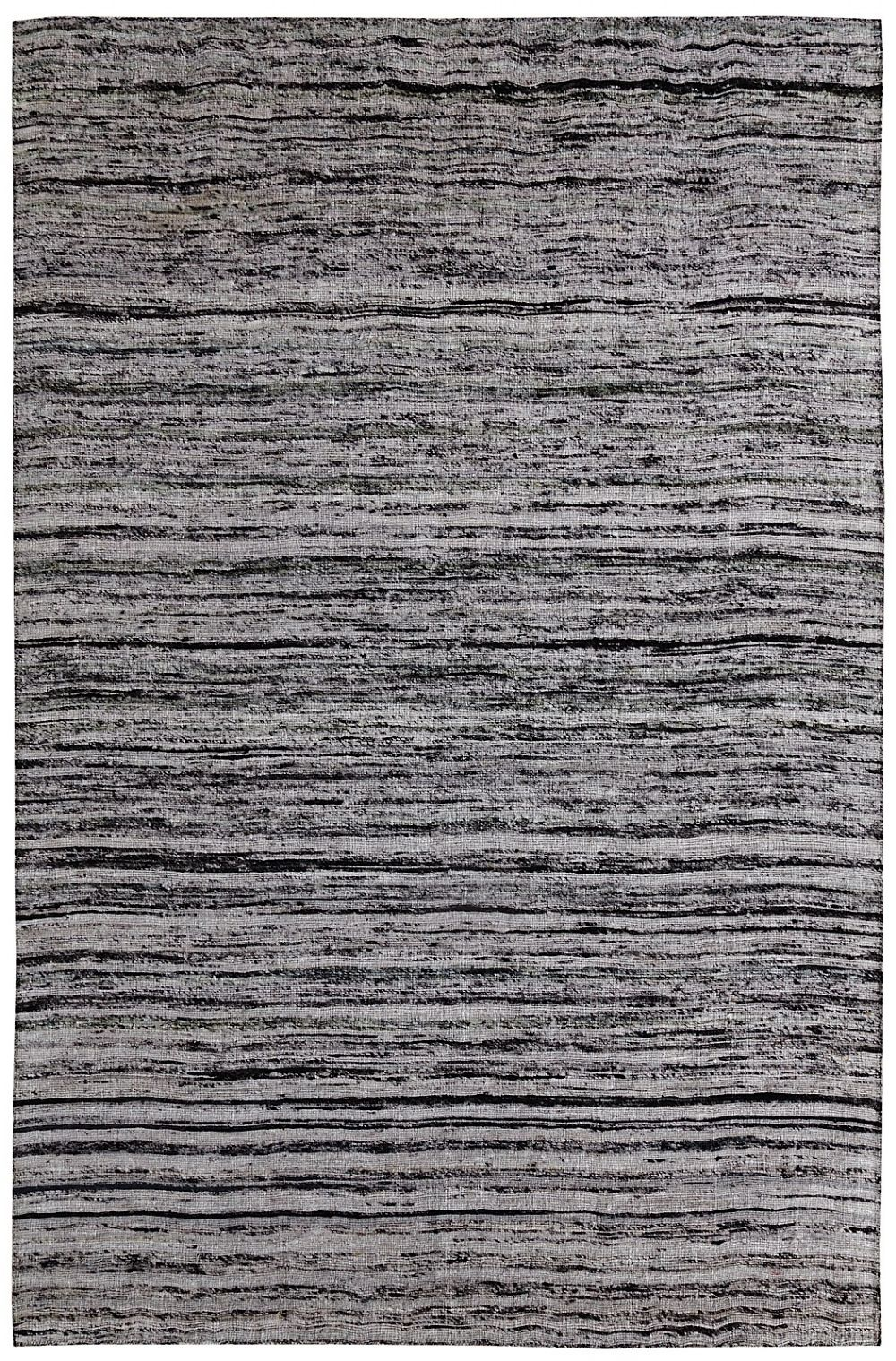 dynamic rugs matrix contemporary area rug collection