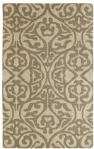 Dynamic Rugs Transitional Palace Area Rug Collection