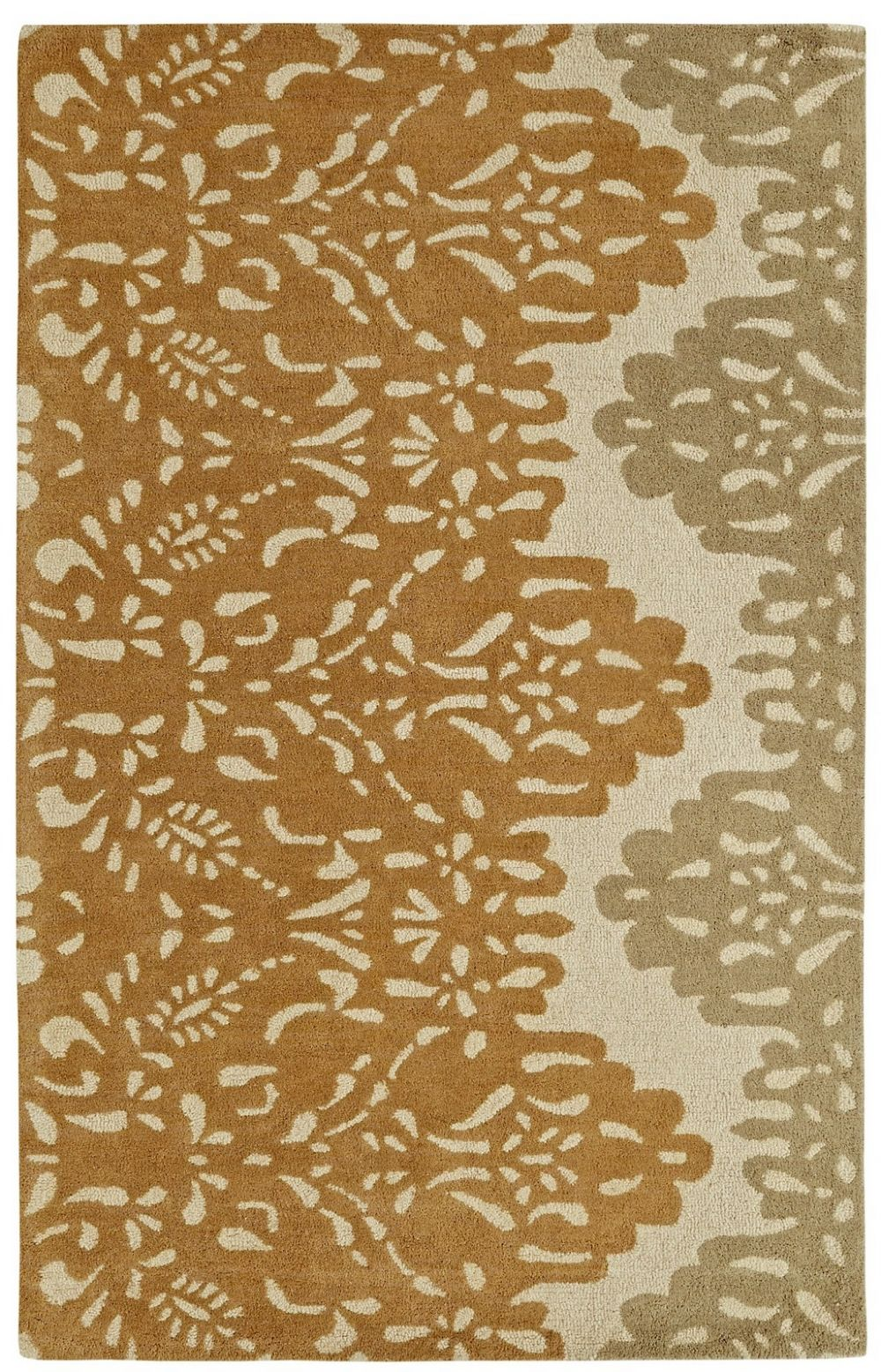 dynamic rugs palace transitional area rug collection