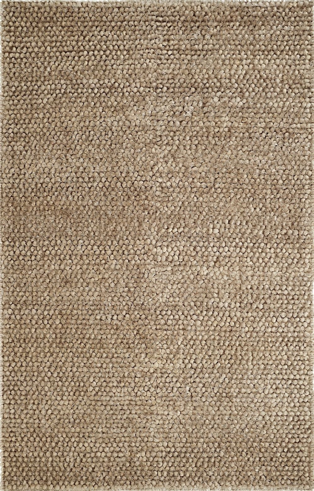dynamic rugs pebble contemporary area rug collection