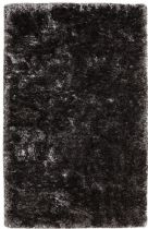 Dynamic Rugs Shag Timeless Area Rug Collection