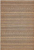 Unique Loom Contemporary Outdoor Area Rug Collection