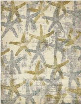 RugPal Novelty Napoli Area Rug Collection