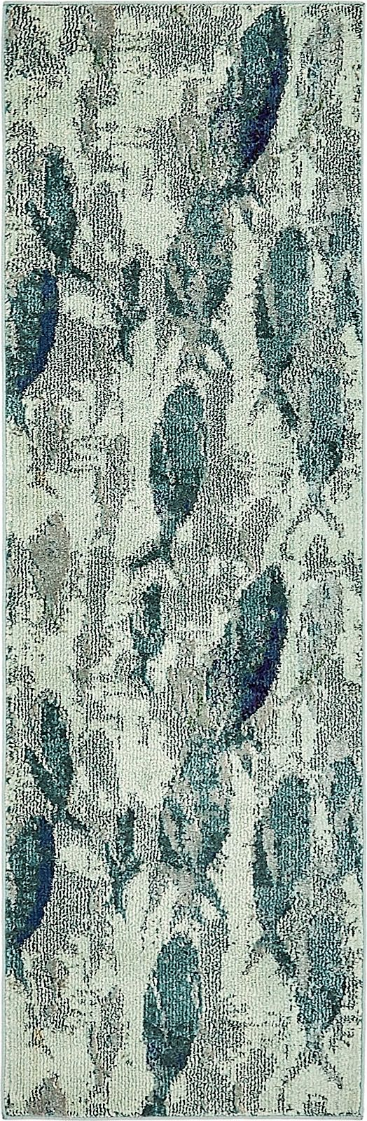 rugpal napoli novelty area rug collection