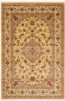 RugPal Traditional Sevilla Area Rug Collection