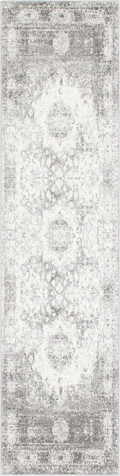 rugpal bianco transitional area rug collection