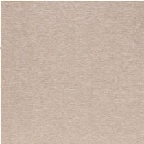 RugPal Solid/Striped Garden Variety Area Rug Collection