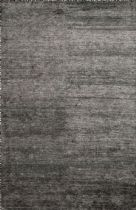 Loloi Contemporary Byron Area Rug Collection