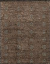 Loloi Transitional Essex Area Rug Collection