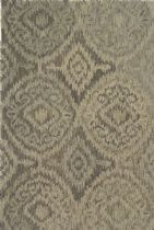Loloi Transitional Everson Area Rug Collection