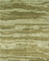 Loloi Transitional Hermitage Area Rug Collection
