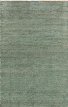 Loloi Contemporary Phoenix Area Rug Collection