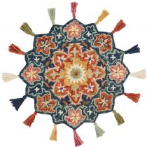 Loloi Transitional Remy Area Rug Collection