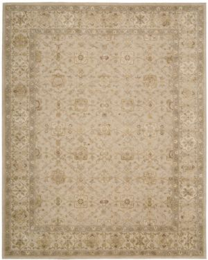 Nourison Traditional Nourison 3000 Area Rug Collection