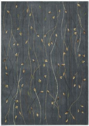 Nourison Transitional Cambridge Area Rug Collection