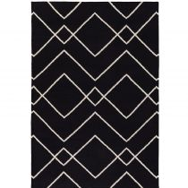 Surya Contemporary Atrium Area Rug Collection