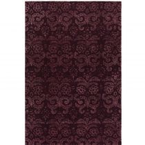 Surya Contemporary Avignon Area Rug Collection