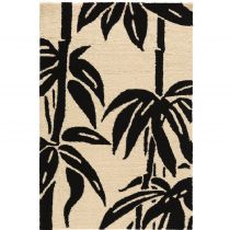 RugPal Country & Floral Harbor Area Rug Collection