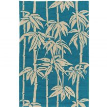 Surya Country & Floral Bondi Beach Area Rug Collection