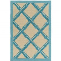 Surya Contemporary Bondi Beach Area Rug Collection