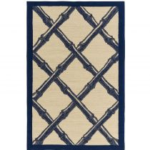 RugPal Contemporary Harbor Area Rug Collection