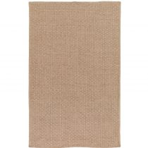 Surya Contemporary Barcelona Area Rug Collection