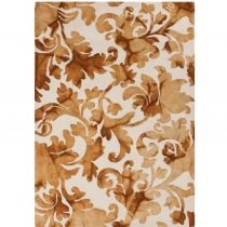 RugPal Contemporary Bellissima Area Rug Collection